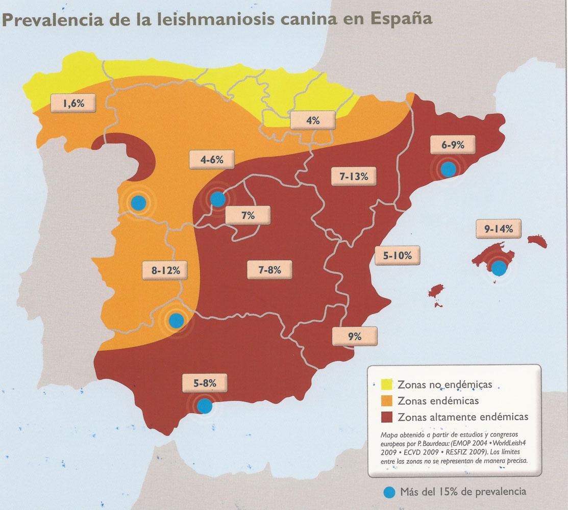 Mapa-de-Espana-Leishmaniosis