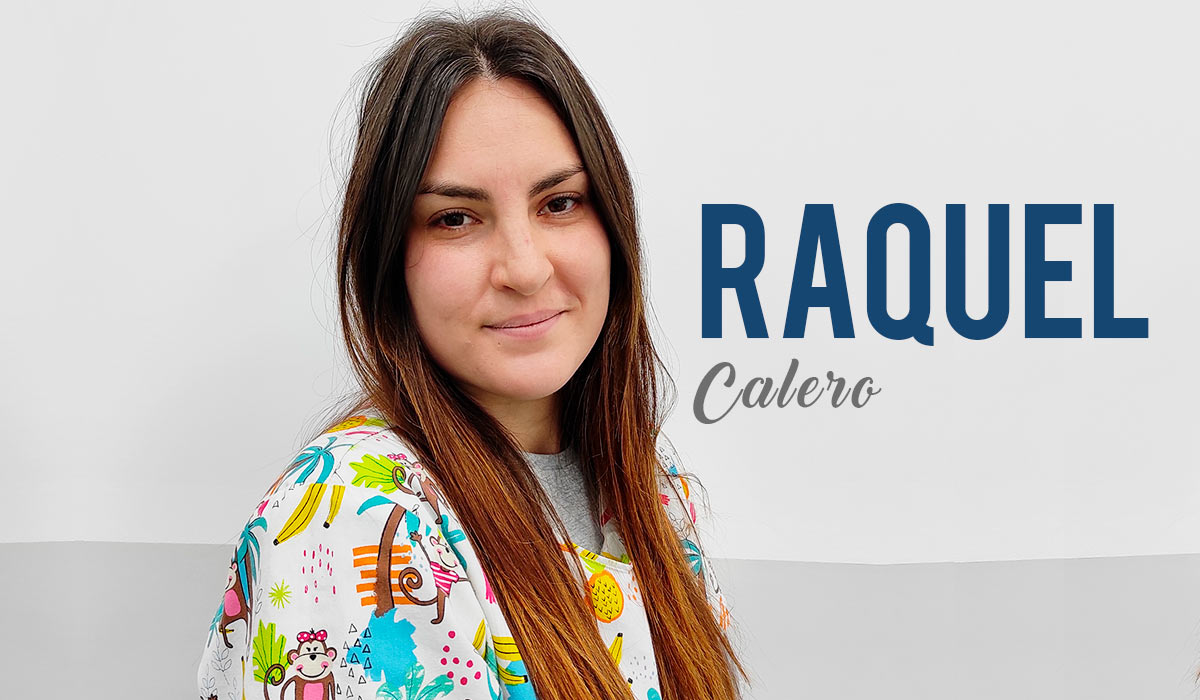 Raquel-2